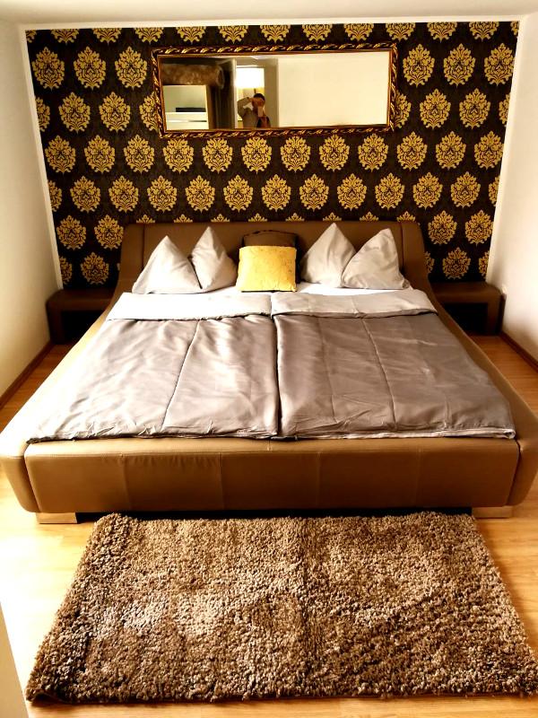 pic004_suite40_romantic