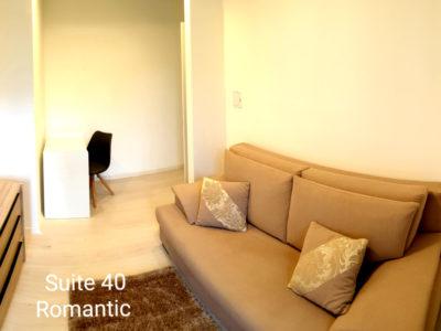 pic039_suite40_romantic