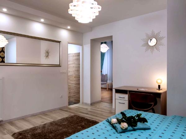 suite_50_elegance1_600