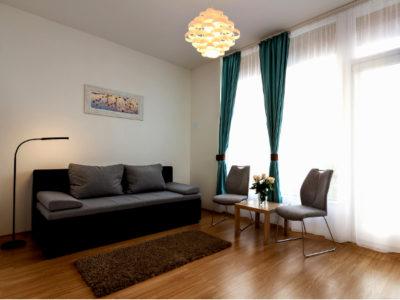 suite1-2_600x450