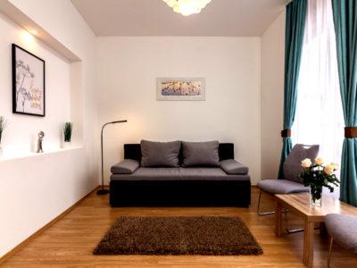 suite1-3_600x450