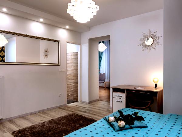 suite3-2_600x450